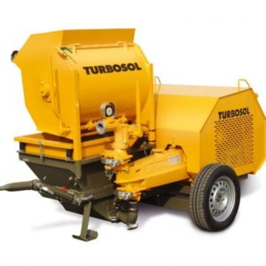 Turbosol UNI30